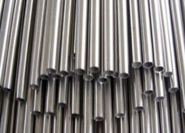冷轧精密无缝管的用途:   冷轧精密无缝管可用于机械结构,液压设备