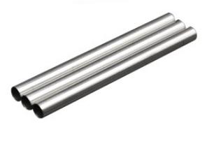 钢管精密管的内壁如何清洗干净?