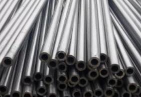 冷拔无缝精密钢管加工时会出现哪些缺陷?