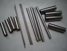 小口径精密不锈钢管批发价格