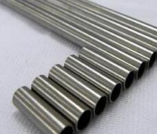 选购无缝精密钢管时有哪些事项需注意?