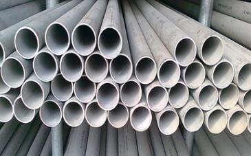 常见的无缝精密钢管的分类有哪些?