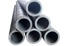 小口径厚壁无缝钢管的生产工艺和用途